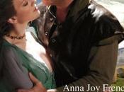 """Recensione: """"CUORE NORMANNO"""" Anna French"""