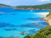 cinque posti belli visitare Sardegna