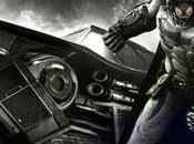 Batman: Arkham Knight, sito GeForce sono requisiti minimi, raccomandati ultra