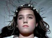 Film stasera PHENOMENA Dario Argento (giov. apr. 2015, chiaro)