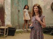 Film stasera L'UOMO VERRÀ (giov. apr. 2015, chiaro)