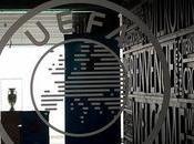 UEFA, Niersbach sulle finali Berlino