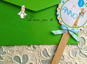 Lollipop invito compleanno bimbo lollipop birthday invitation