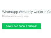 Tweak Cydia (iOS 8.x.x) WhatsApp Enabler aggiorna supportando anche iPad! [Aggiornato Vers. 1.0-8]