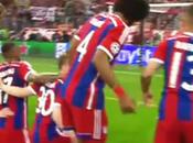 Bretzel Meccanico: analisi Bayern Guardiola (sognando Bayern-Barça)