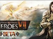 Ubisoft svela Beta edizioni Might Magic Heroes