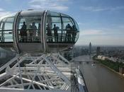 Londra: cosa vedere giorni?