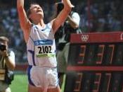 Caso Schwazer, domani l'atleta davanti all'Ufficio Procura Antidoping speranza partecipare 2016