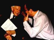 Karl Popper ruolo conflitto sociale