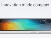 Presentato Xiaomi Mi4i