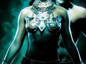 regina dannati (2002)