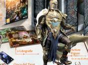Might Magic Heroes VII, Ubisoft svela Beta, bonus prenotazione edizioni speciali
