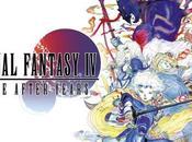 Final Fantasy After Years approda maggio Steam, aperte prenotazioni