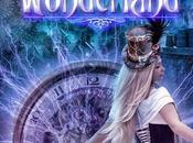 SEGNALAZIONE Alice from Wonderland Alessia Coppola