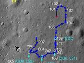 Yutu aiuta scrivere storia della Luna