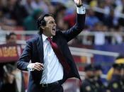 Zenit-Siviglia, Emery: 'Non chiamatelo miracolo!'