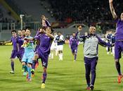 Fiorentina-Dinamo Kiev 2-0: viola avanti merito