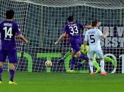 Pagelle Fiorentina-Dinamo Kiev 2-0: Gomez decisivo dominio viola, Dinamo assente