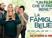 famiglia Belier Camembert