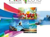 Forum Italia Conference 2015, oggi domani Marino futuro della televisione