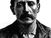 Discorso dell'anarchico Clement Duval processo 1887
