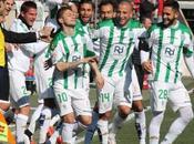 Cordoba-Athletic Bilbao probabili formazioni diretta