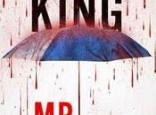 Ancora serie Stephen King