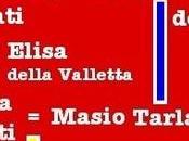 Galeotto Pietramala, memoria cancellata