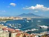 Come spagnoli vedono Napoli: fascino dell'anarchia