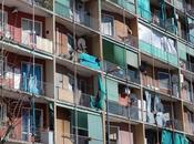 Occupazione abusiva case. L'Italia presa come esempio famiglia Palmas
