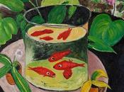 Matisse, spettacolo alle Scuderie Quirinale