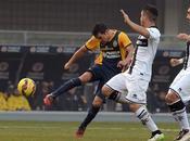Verona, Saviola: 'Voglio tornare River Plate'