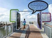 Miami: città dove anche bambini possono divertirsi