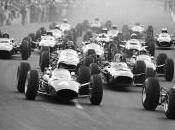 Storia Clermont Ferrand Nurburgring francese