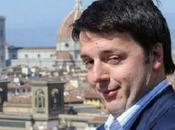 Matteo Renzi dagli avvertimenti passato alle intimidazi...