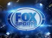 Sports Calcio, Programma Telecronisti Aprile