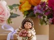 Idee regalo Thun festa della mamma