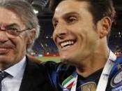 Zanetti dice Totti, Moratti, Mancini Yaya Touré