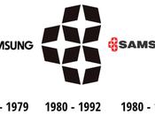 Logo cellulari, evoluzione attraverso anni