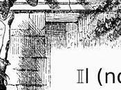 (non) carnevale della fisica numero