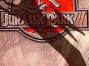 Jurassic Park (2001)