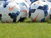 Serie giornata, Diretta Sport Premium Calcio #DerbyTorino