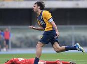 Verona-Sassuolo video highlights