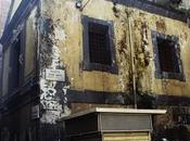 Patrimonio Unesco. perché sono troppe chiese chiuse stato degrado?