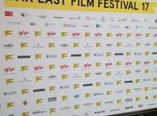 Tutto Cinema Giapponese #FEFF17