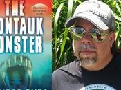 Montauk Monster (2014)
