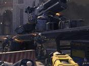 requisiti minimi versione Call Duty: Black Notizia