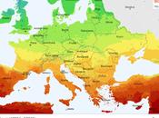 27/04/2015 Mercato fotovoltaico Europa: confronto