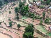 Nepal, tanta solidarietà persone