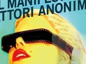 Recensione: manifesto degli attori anonimi, James Franco